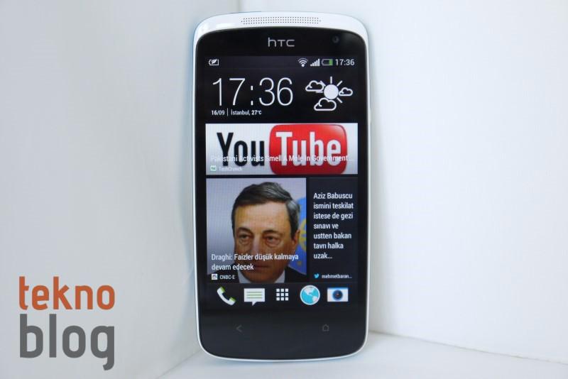 HTC-Desire-500-inceleme-00026