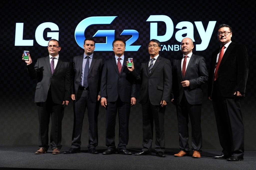 LG-G2-Turkiye-lansmani