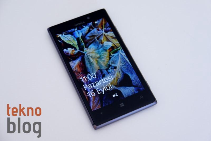 Nokia-Lumia-925-inceleme-00014
