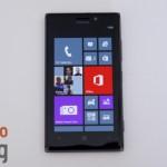 Nokia-Lumia-925-inceleme-00016
