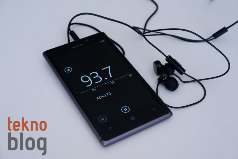 Nokia-Lumia-925-inceleme-00020