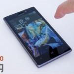 Nokia-Lumia-925-inceleme-00027