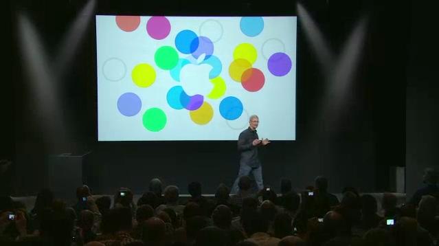 apple-10-eylul-iphone-etkinlik-video