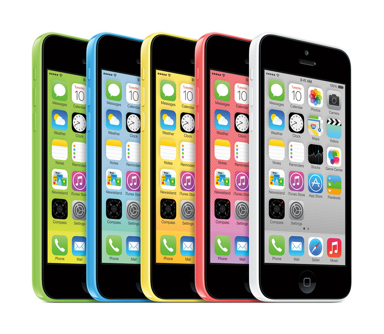 apple-iphone-5c-renk-110913