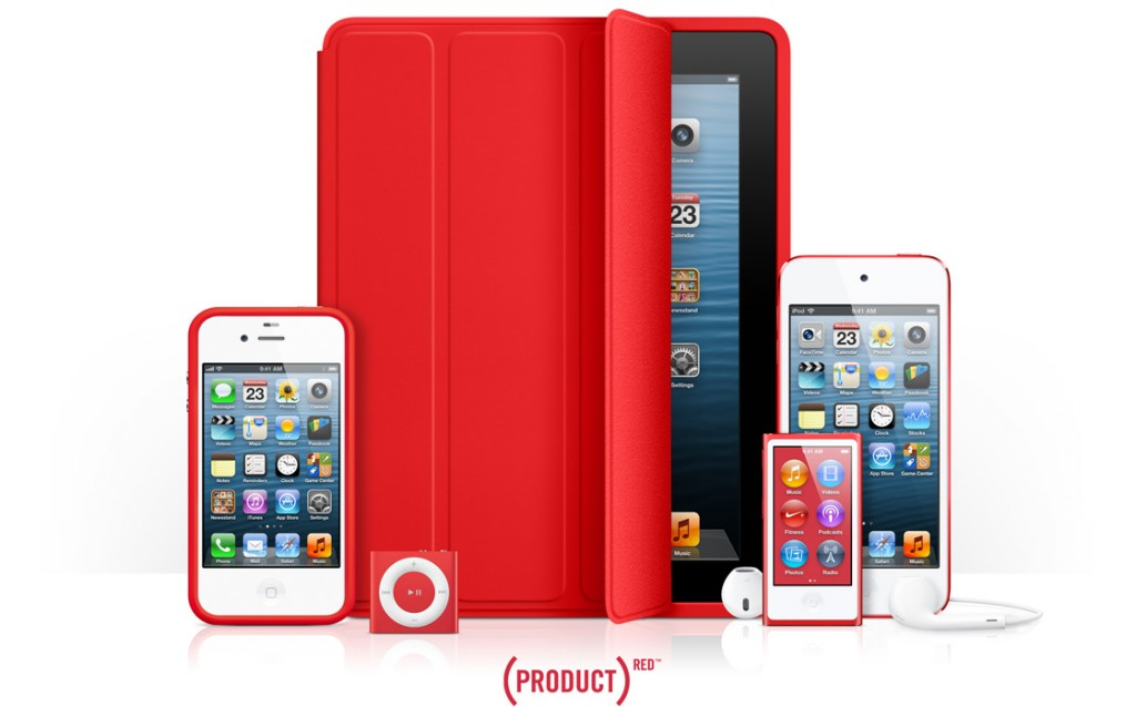 apple-product-red-270913