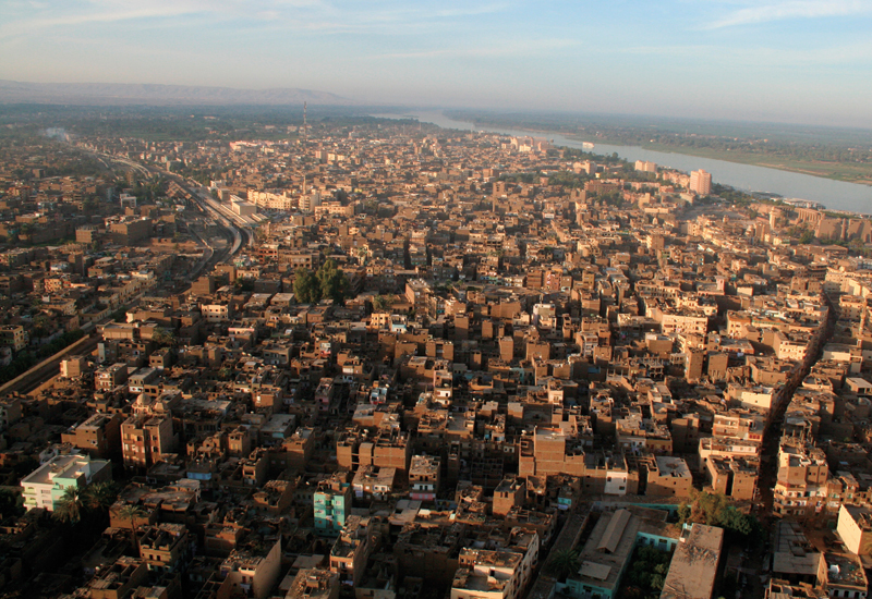 hartum-sudan-260913