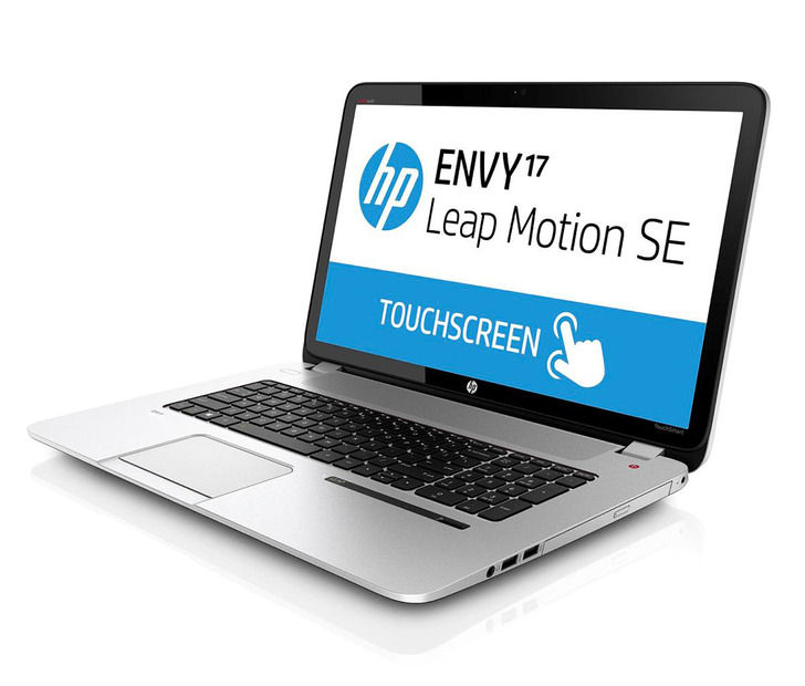 hp-envy-17-leap-motion-200913