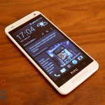 htc-one-mini-inceleme-00003