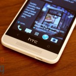htc-one-mini-inceleme-00009