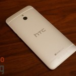 htc-one-mini-inceleme-00013