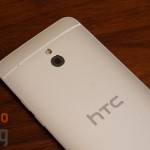 htc-one-mini-inceleme-00014