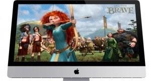 Apple Intel Haswell işlemcili 2013 model iMac'i satışa sunuyor