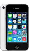 iphone-4s-kucuk-110913