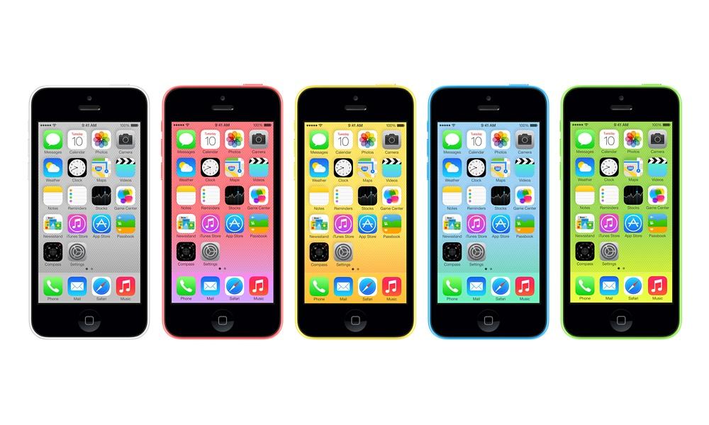 iphone-5c-110913-1
