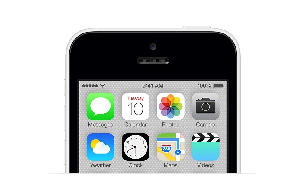 iphone-5c-110913-3
