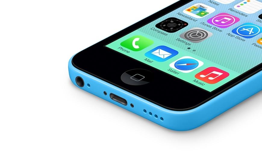 iphone-5c-110913-5