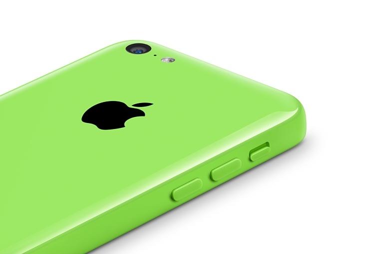 iphone-5c-110913-7