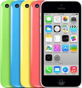 iphone-5c-kucuk-110913