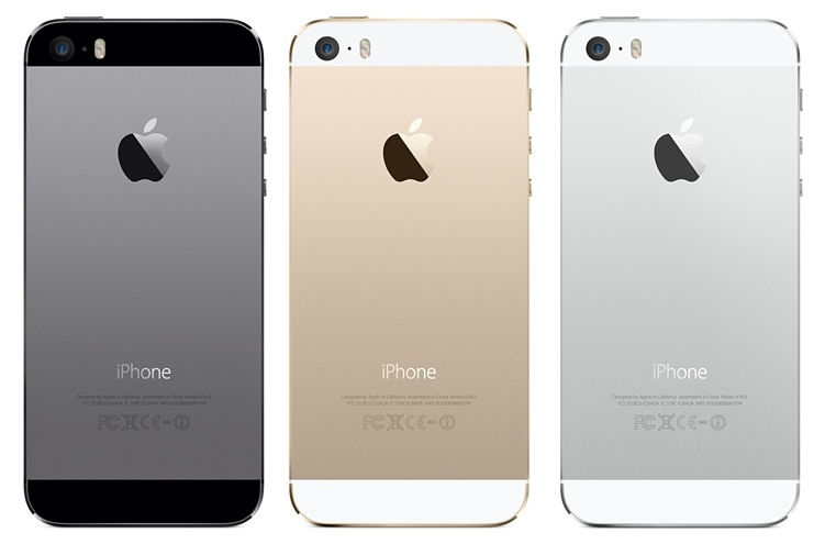 iphone-5s-110913-2