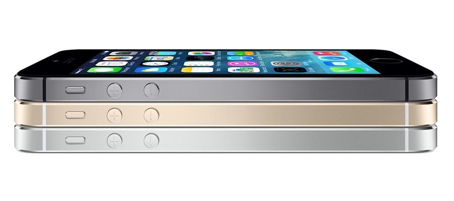 iphone-5s-110913-3