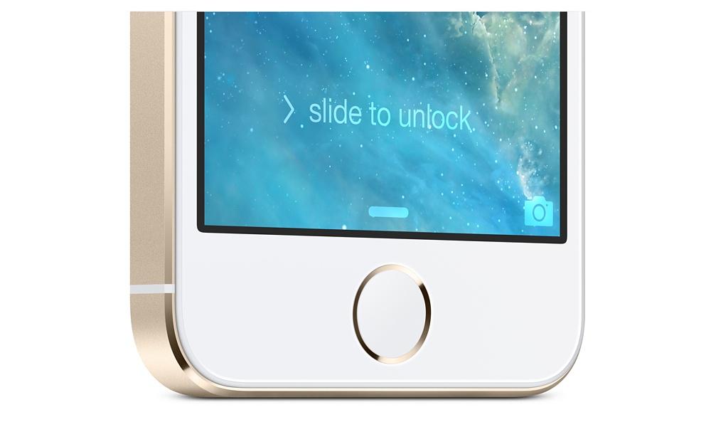 iphone-5s-110913-5