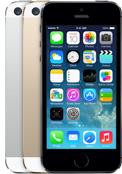 iphone-5s-kucuk-110913