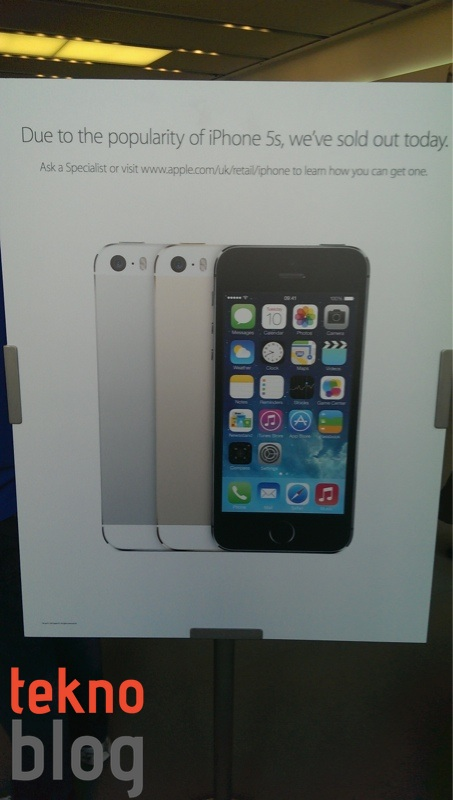 iphone-5s-on-inceleme-37
