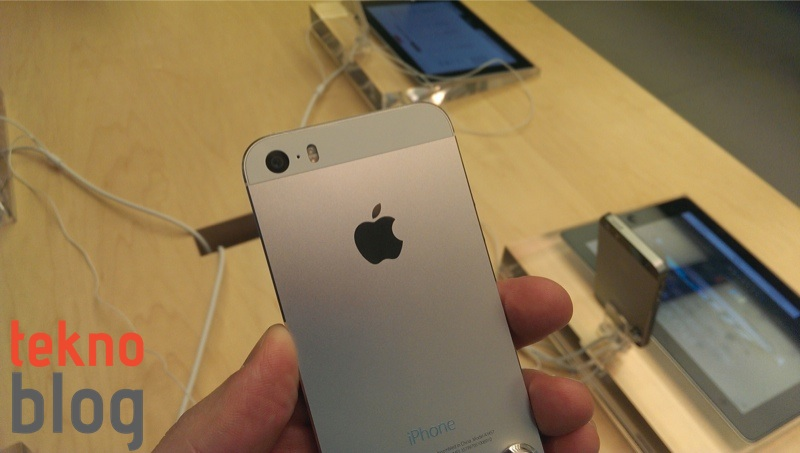 iphone-5s-on-inceleme-44