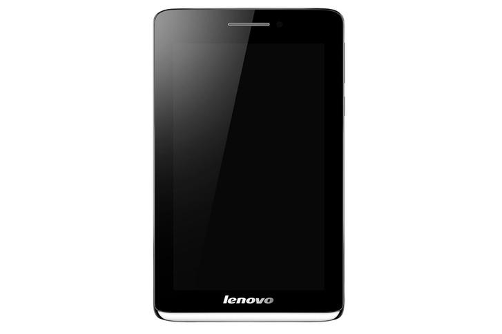 lenovo-s5000-050913