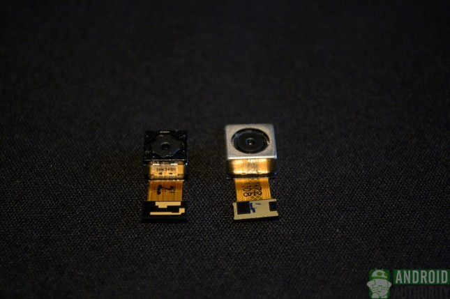 lg-g2-nexus-5-kamera-140913