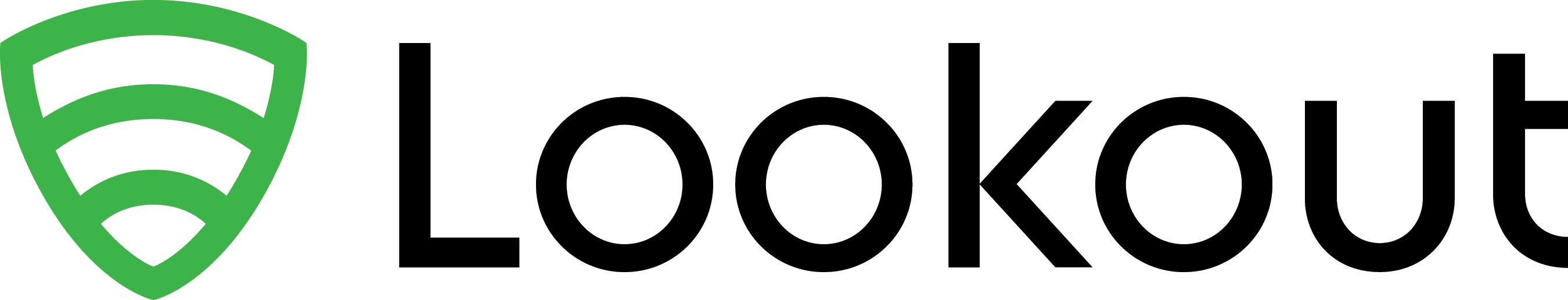Samsung Lookout'u kurumsal mobil güvenlik yazılımı Knox ile birlikte sunacak