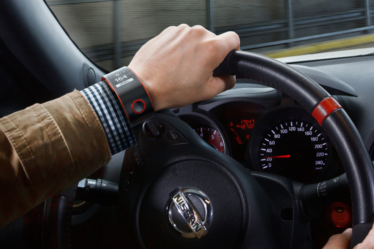 nissan-nismo-concept-watch-090913