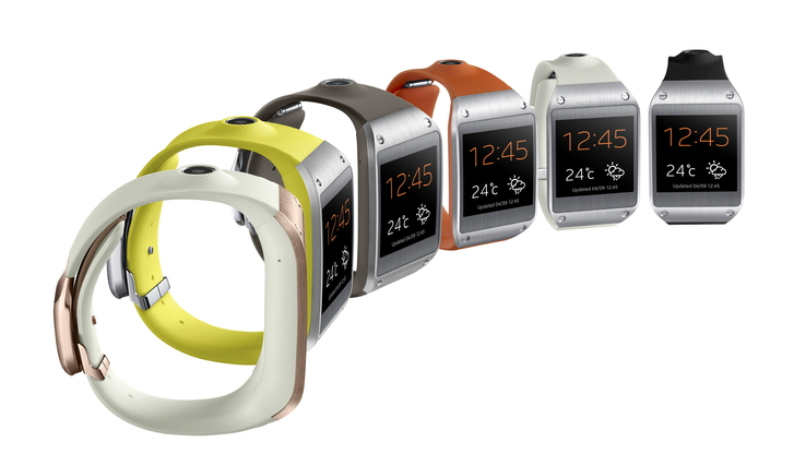 samsung-galaxy-gear-040913