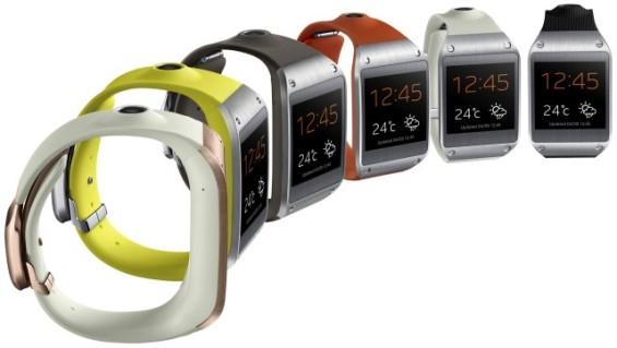 Akıllı saatler: Bileğe takılmaları için uygun zaman geldi mi?