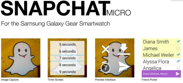 snapchat-micro-samsung-galaxy-gear-100913