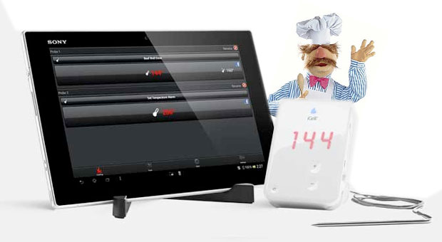 sony-xperia-tablet-z-kitchen-edition-130913