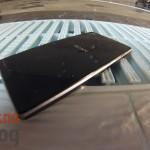 Sony-Xperia-Z1-inceleme-00001