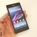 Sony-Xperia-Z1-inceleme-00005