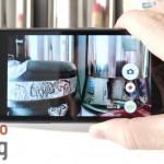 Sony-Xperia-Z1-inceleme-00023