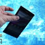 Sony-Xperia-Z1-inceleme-00024