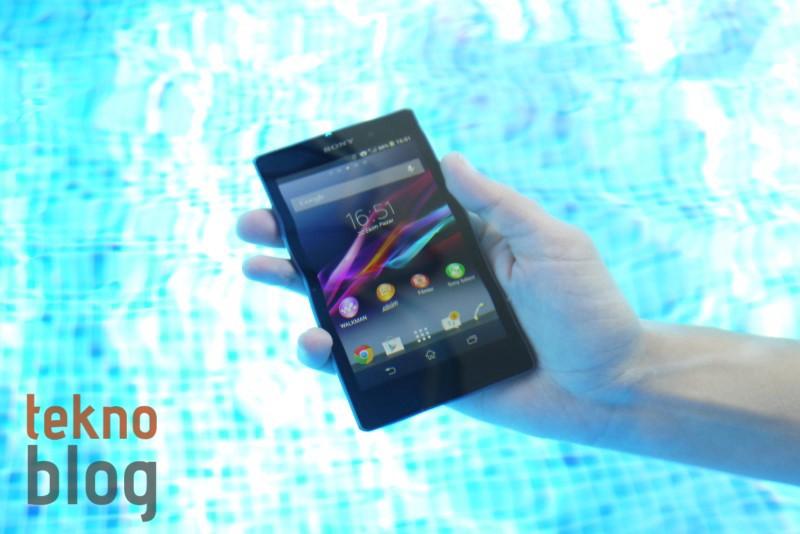 Sony-Xperia-Z1-inceleme-00027