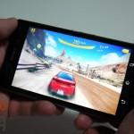 Sony-Xperia-Z1-inceleme-00030