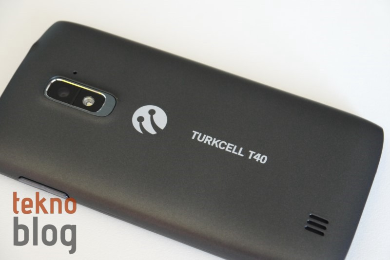 Turkcell-T40-inceleme-00015