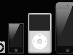 MP3 için yolun sonu göründü