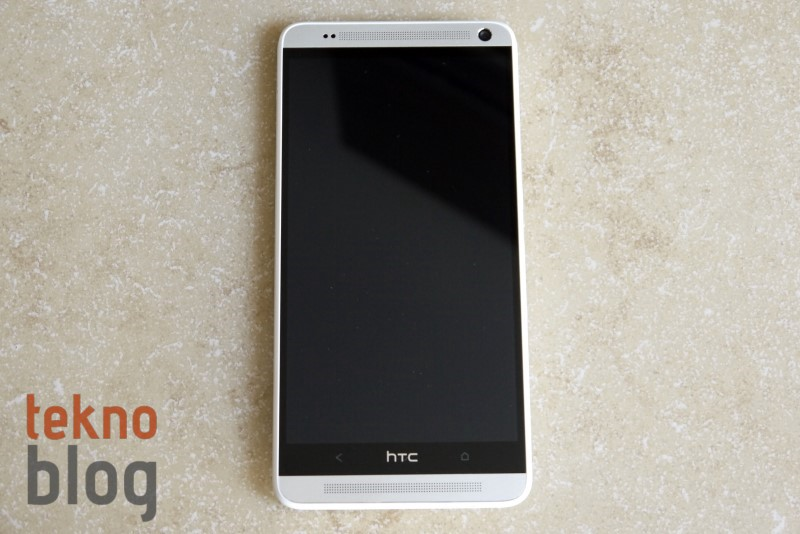 htc-one-max-inceleme-00003