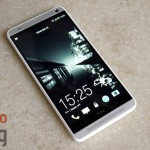 htc-one-max-inceleme-00004