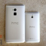 htc-one-max-inceleme-00017