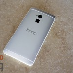 htc-one-max-inceleme-00022