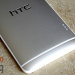 htc-one-max-inceleme-00026