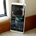 htc-one-max-inceleme-00036